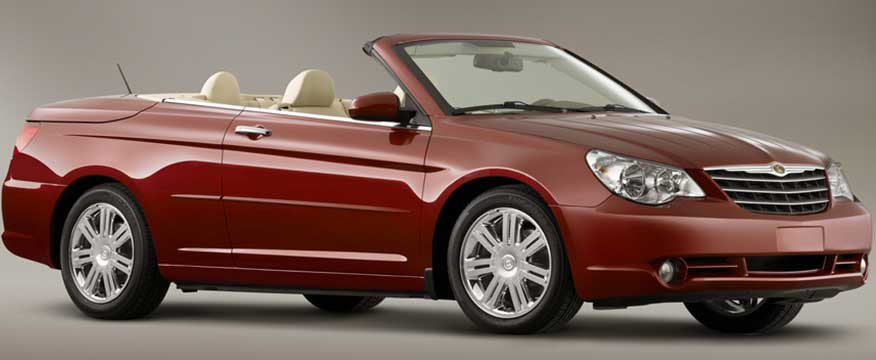Buy Here Pay Here Tampa >> Advance Import Car Dealer In Tampa Fl