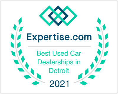 Expertise.com Best used car dealerships in Detroit
