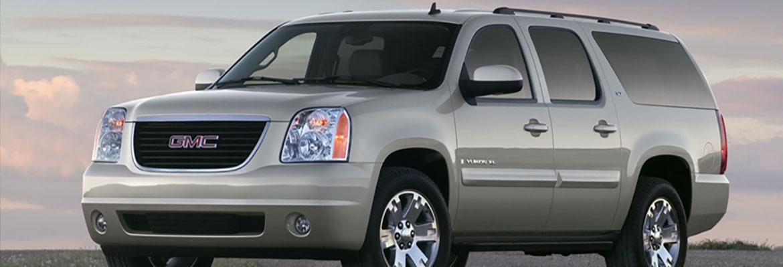 Amarillo Car Dealers >> Pendley Auto Car Dealer In Amarillo Tx