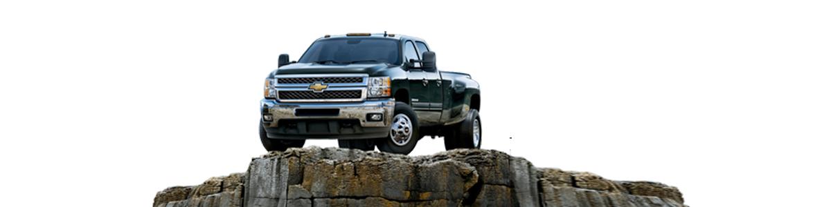 Midtown Auto Sales >> Midtown Motors Car Dealer In Union City Tn