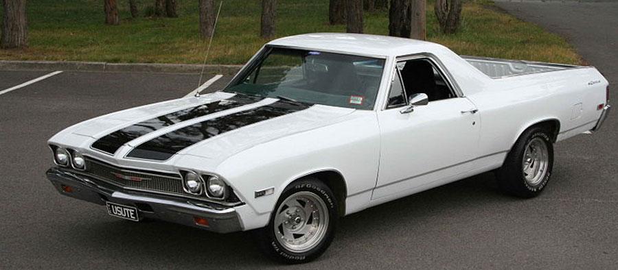 Florida Classic Cars Inc Car Dealer In Hialeah Gardens Fl
