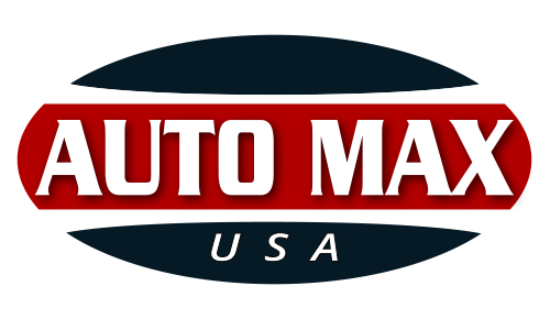 Auto Max USA