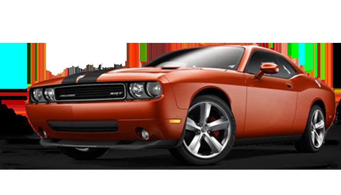 West Coast Auto >> West Coast Auto Sales Center Car Dealer In Sacramento Ca