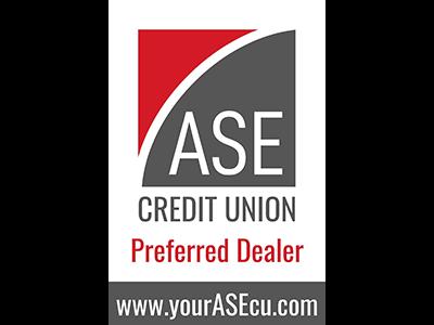 Alabama State Employees Credit Union
