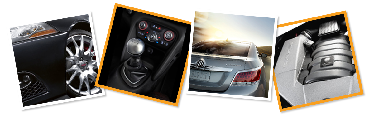Vehicle Images