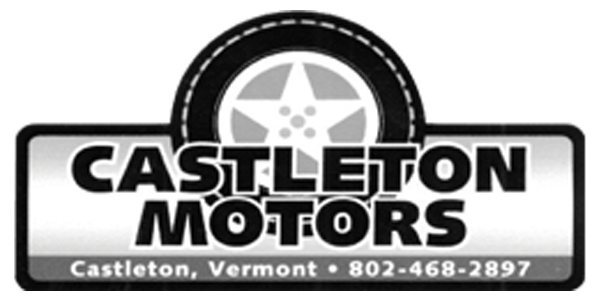 Castleton Motors LLC