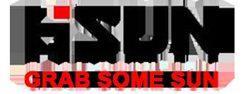 HSUN Logo link
