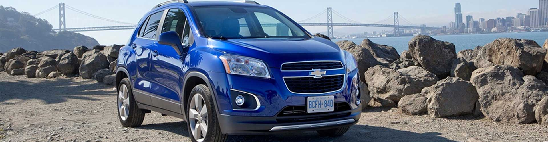 Champion Chevrolet Athens Al >> Champion Chevrolet Car Dealer In Athens Al