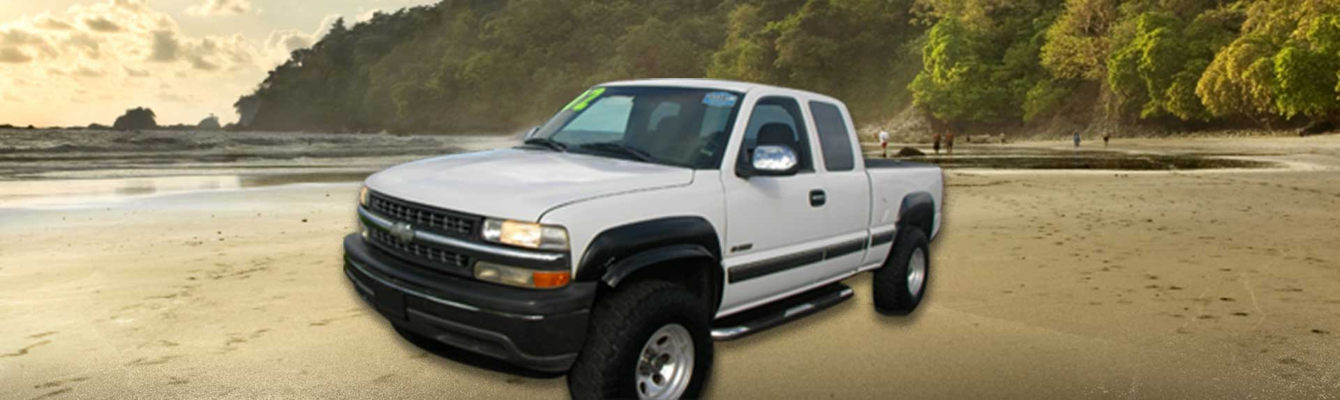 Craigslist Oahu Cars And Trucks For Sale By Owner >> Garden Island Auto Sales Car Dealer In Lihue Hi