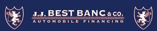 Best Banc