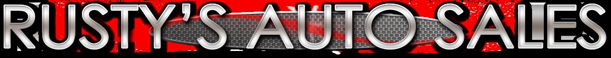 Rustys Auto Sales