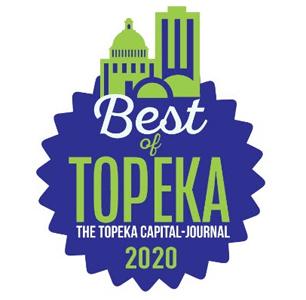 Best of Topeka 2020