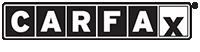 Friesen Motorsports