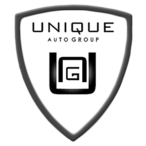 Unique Auto Group