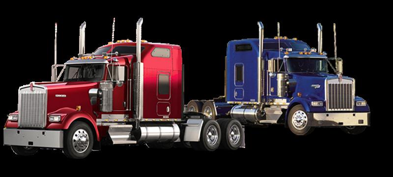 Jag Truck Sales Car Dealer In Houston Tx