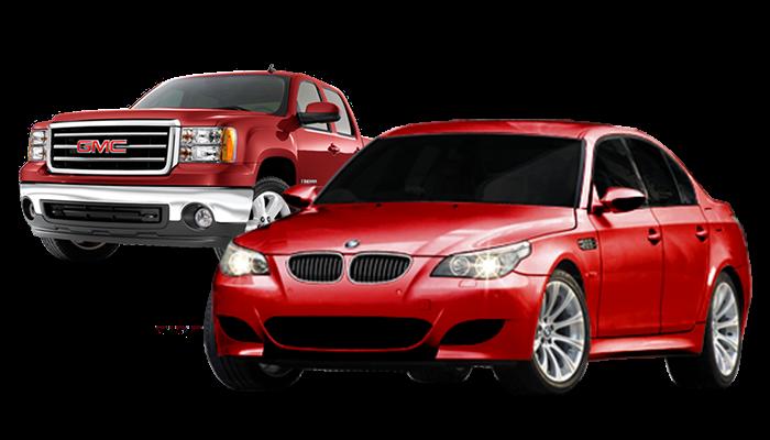 Kingston Car Dealerships >> East Chester Auto Group Inc Car Dealer In Kingston Ny