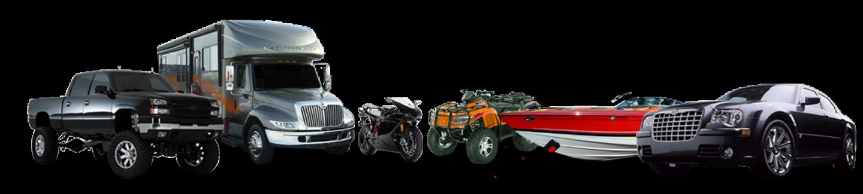 Ford Dealership Albuquerque >> Dpm Motorcars Car Dealer In Albuquerque Nm
