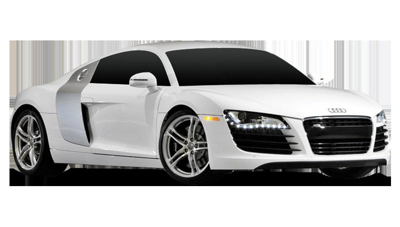 Twin City Motors >> Twin City Motors Car Dealer In Houston Tx
