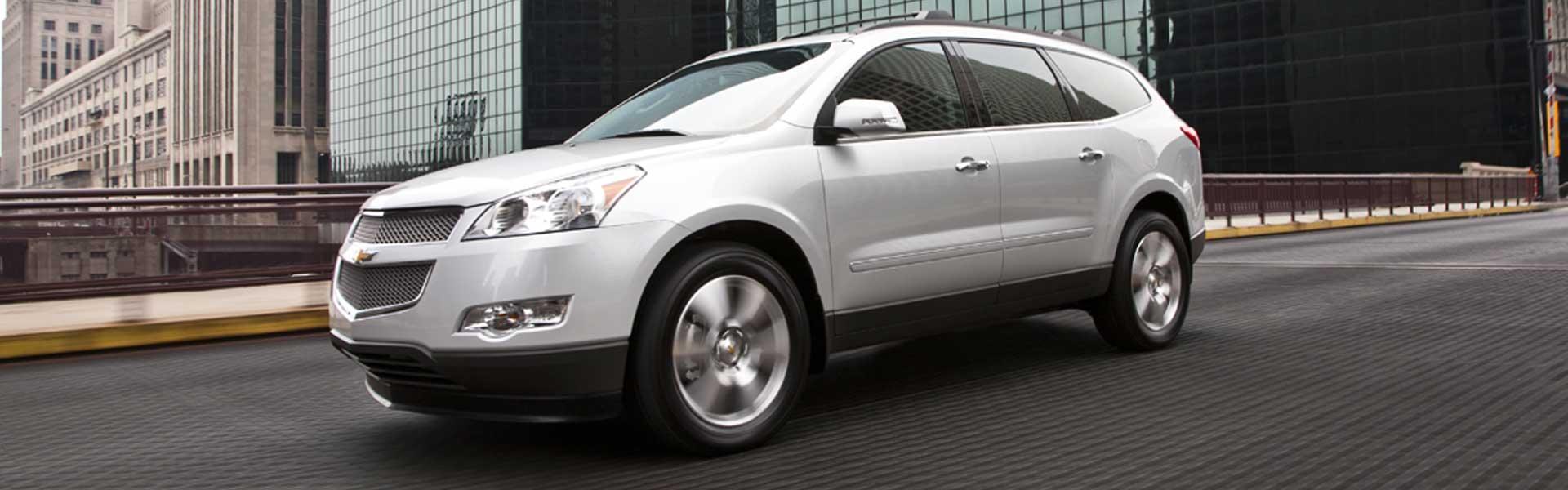 Guaranteed Auto Sales >> Rpm Auto Sales Wholesale Car Dealer In Flint Mi