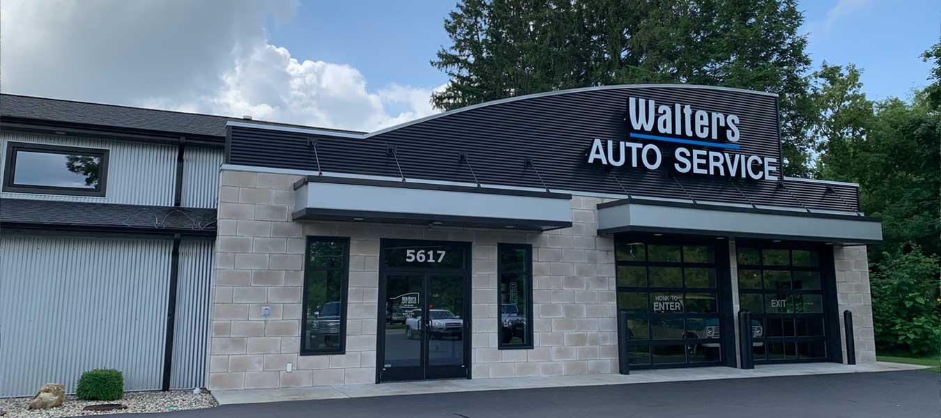 Walters Auto Sales >> Bud Doug Walters Auto Sales Car Dealer In Kalamazoo Mi