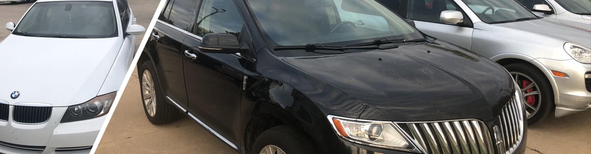 River City Motors >> River City Motors Plus Inc Car Dealer In Fort Madison Ia