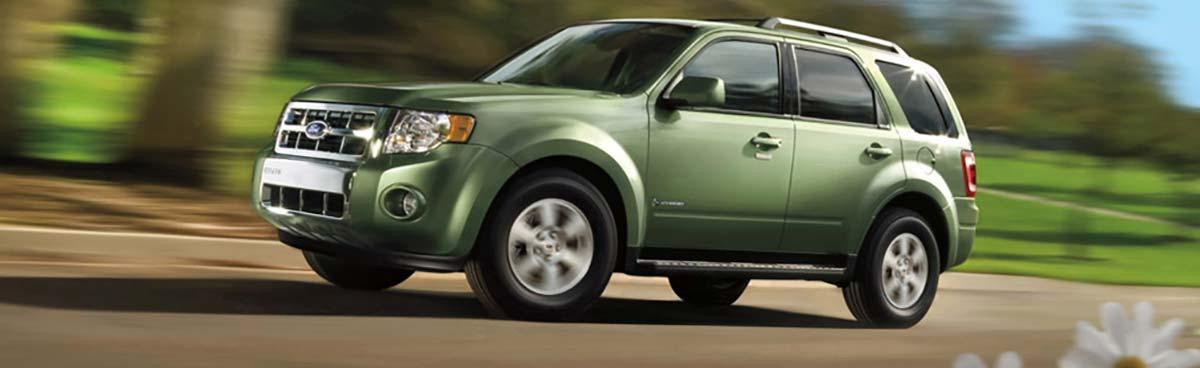 Car Dealerships In Columbia Mo >> ASHLAND AUTO SALES – Car Dealer in Columbia, MO