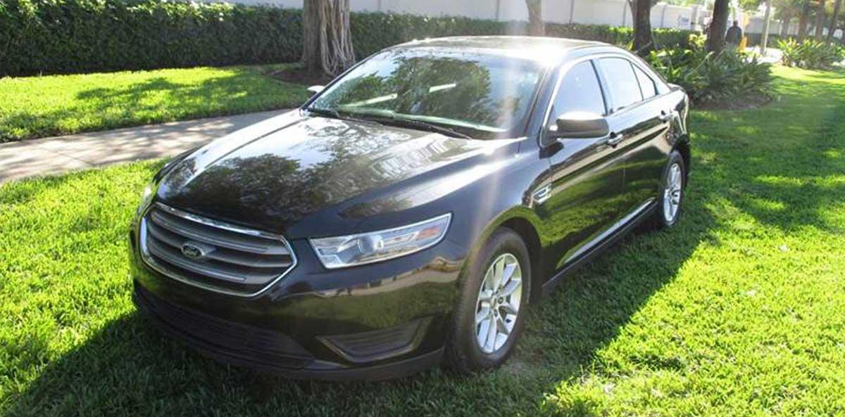 Roadmaster Auto Sales >> Roadmaster Auto Sales Car Dealer In North Lauderdale Fl