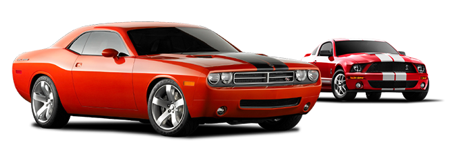 St Charles Automotive >> Jdf Auto Car Dealer In St Charles Mo