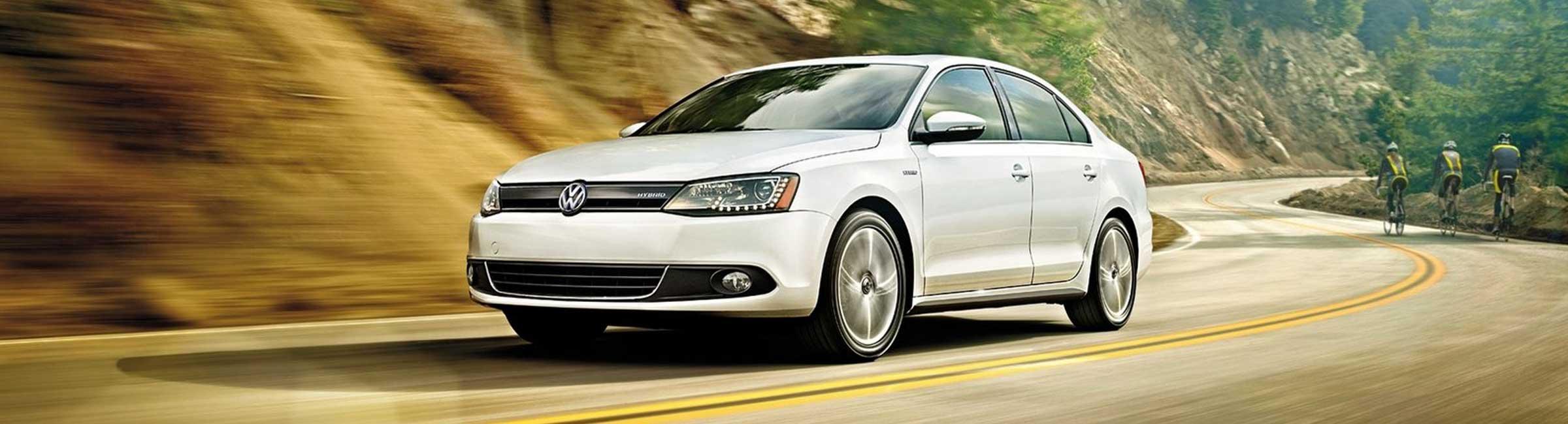 Car Dealerships In La Crosse Wi >> City Auto Sales Car Dealer In La Crosse Wi