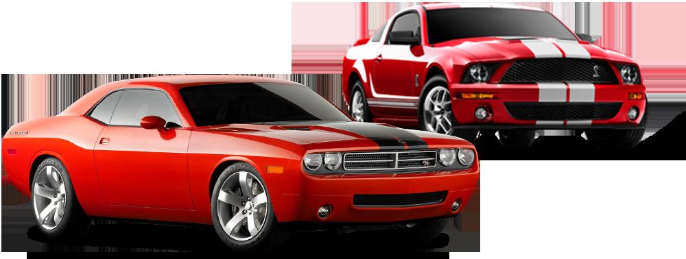 Ez Auto Sales >> Ez Auto Sales Inc Car Dealer In Daly City Ca