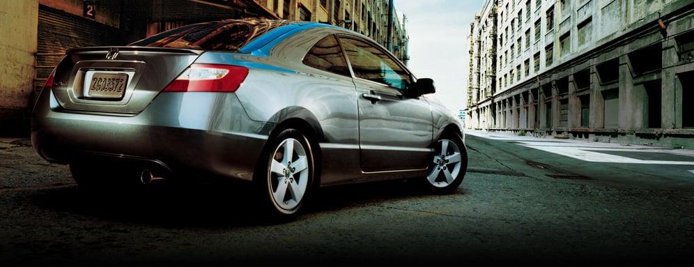 Riverside Ford Macon >> J Franklin Auto Sales – Car Dealer in Macon, GA