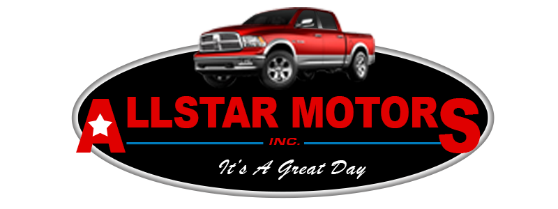 ALLSTAR MOTORS INC