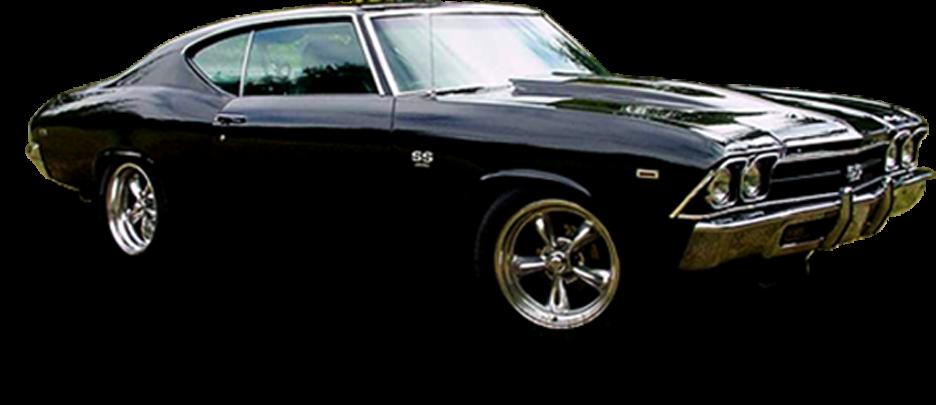 M&M Auto Sales >> M M Auto Sales Car Dealer In Hillsboro Oh