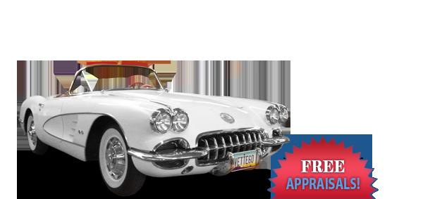 MUSCLE CAR CITY LLC – Car Dealer in Punta Gorda, FL