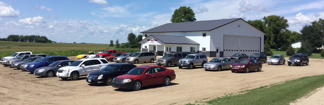 Public Auto Sales >> Rdj Auto Sales Car Dealer In Kerkhoven Mn