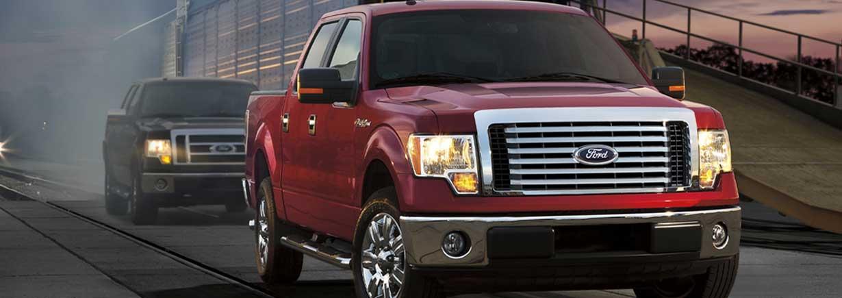 Car Dealerships In Lancaster Ohio >> Rick S R R Wholesale Llc Car Dealer In Lancaster Oh