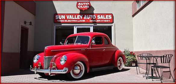 sun valley auto sales car dealer in hailey id sun valley auto sales car dealer in