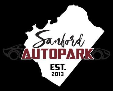 Sanford Autopark