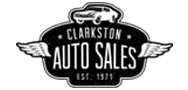 Clarkston Auto Sales