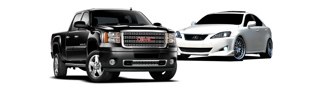 ultra auto center car dealer in north attleboro ma ultra auto center car dealer in north