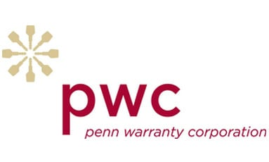 penn warranty corporation
