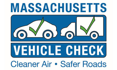 massachusetts vehicle check