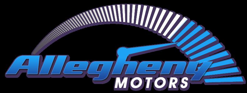 Allegheny Motors