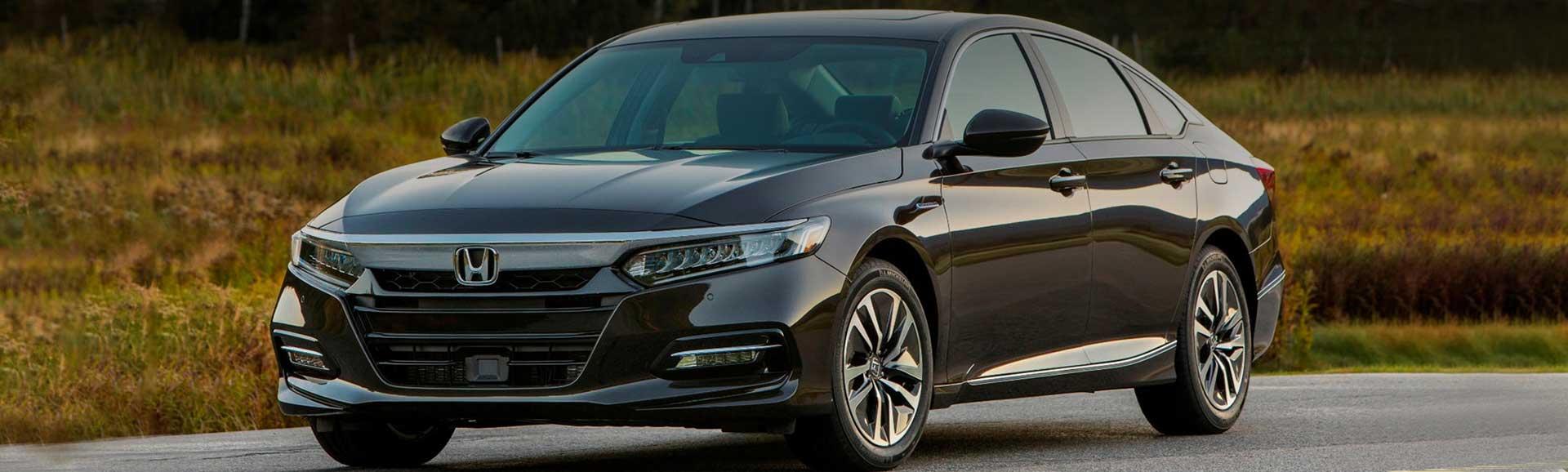 Ford Dealership Modesto >> Greenlight Auto Sales Car Dealer In Modesto Ca