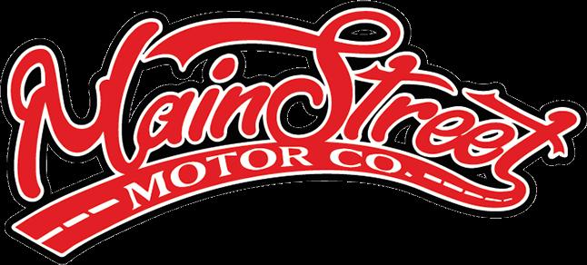 Mainstreet Motor Company