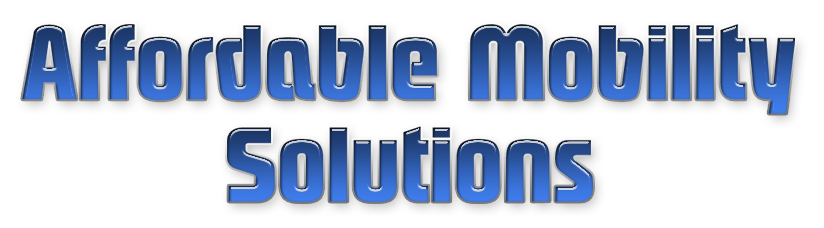 Affordable Mobility Solutions, LLC