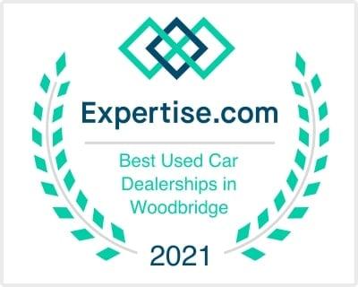 Best Used Dealerships in Woodbridge 2021