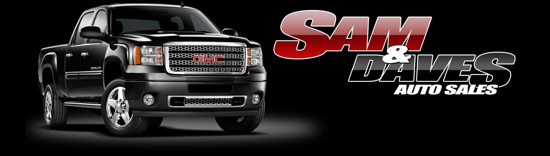 Daves Auto Sales >> Sam Daves Auto Sales Car Dealer In Asheville Nc