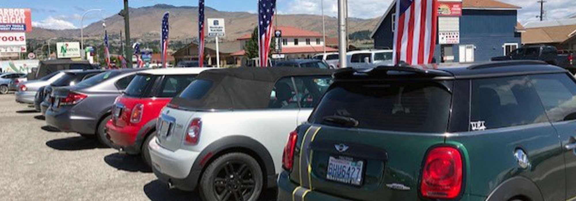 Wenatchee Car Dealers >> Global Elite Motors Llc Car Dealer In Wenatchee Wa