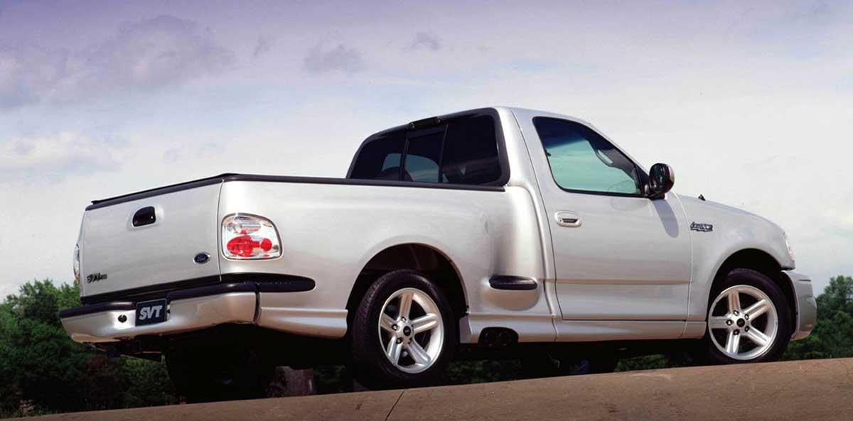 Car Dealerships In Sumter Sc >> Sumter Auto Mall Llc Car Dealer In Sumter Sc